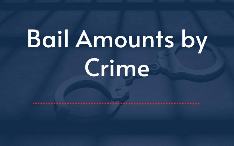 average-bail-amounts-by-crime