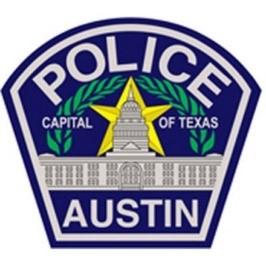 Austin-Police-Department