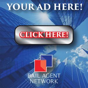 BAN-Sidebar-Click-Here_Ad_PARTNER-TILE