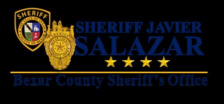 Bexar-County-Sheriffs-Office-450x209