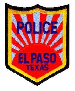 El-Paso-Texas-Police-Department