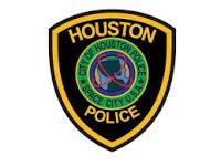 Houston-Police-Department