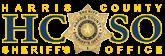 Houston-Sheriffs-Office