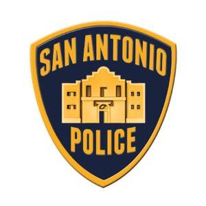San-Antonio-Police-Department-300x300