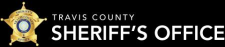 Travis-County-Sheriffs-Office-450x94