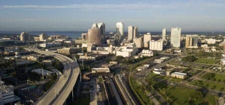 Tampa Bail