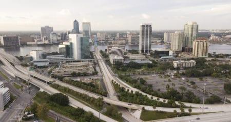 Local Bail Bondsman Jacksonville