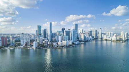Bail Bonds Miami